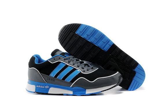 Mens Adidas Zx 900 Grey Black Blue Ireland